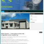 reac-systems