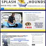 splash-hounds-dog-wash