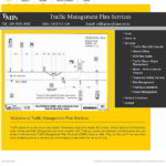 traffic-management-plan-services
