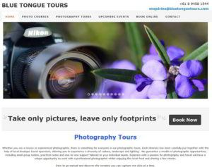 blue-tongue-photos