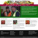 mg-wholesale