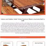 millwood-outdoor-furniture